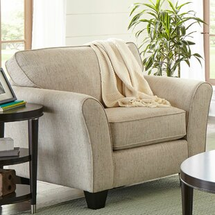Broyhill® Maddie Armchair