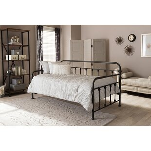 Deaver Daybed by Ophelia &..