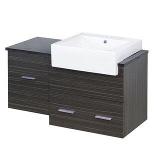 https://secure.img1-fg.wfcdn.com/im/88821893/resize-h310-w310%5Ecompr-r85/5124/51249780/dharmadhikari-modern-wall-mount-37-single-bathroom-vanity-base-only.jpg