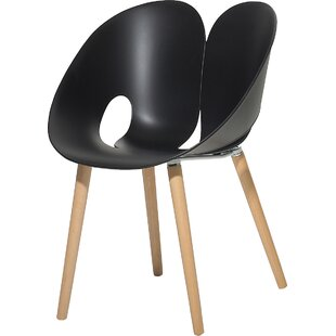 Silbeal Dining Chair by Home Etc