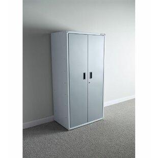 20 Inch Deep Storage Cabinets