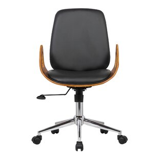 Erving Task Chair by George Oliver