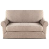 Leather Sofa Seat Covers | Wayfair