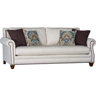 Tyngsborough Sofa