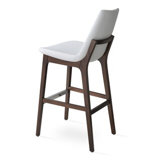 Berlin 24''- 29'' Bar Stool sohoConcept