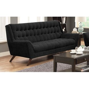 Crispin Sofa by Langley Street 2019 Sale