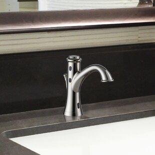 Cinaton Standard Bathroom Faucet