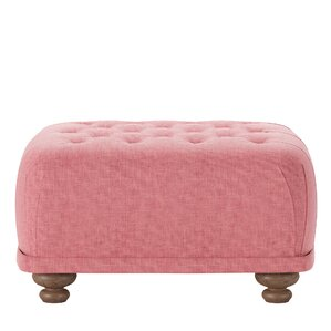 Mia Ottoman by Wayfair Custom Upholstery?