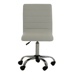 Manhattan Small Office Chair ...  sc 1 th 225 & Manhattan Small Office Chair By DCor Design | Lowest Price