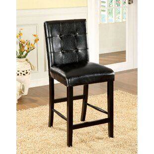 Tajana Dining Chair (Set of 2)