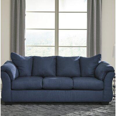 Andover Mills Torin Full Sofa