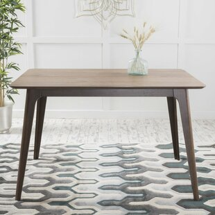Adsett Dining Table by Langley Street™