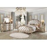 Marble Top Bedroom Sets | Wayfair