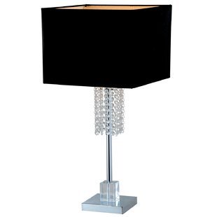 Adelyn 27 Table Lamp
