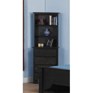 Chelsea Home Furniture Dighton 4 Drawer Chest