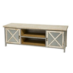 Chapell TV Stand For TVs Up To 50