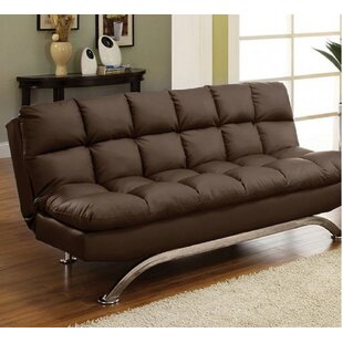 Glendive Convertible Sofa