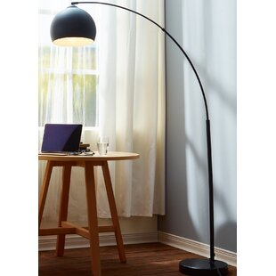 Floor lamps youll love buy online wayfair aloadofball Gallery