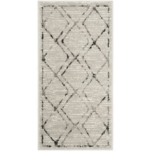 Coupon Cohrs Ivory Area Rug ByWrought Studio