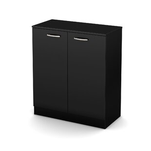 Axess Accent Cabinet