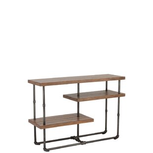 Broadway Console Table By Williston Forge