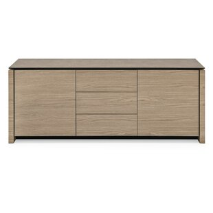 Mag Sideboard by Calligaris