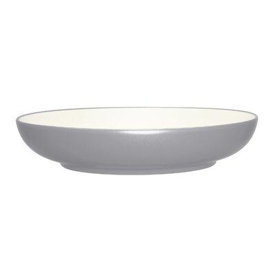 Colorwave Pasta Dish Noritake Color: Slate -  037725584874