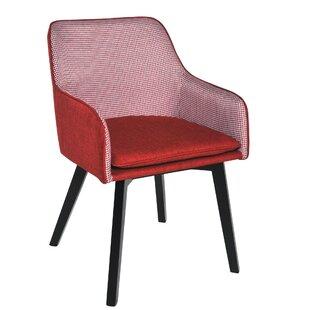 Current Armchair (Set Of 2) By Fairmont Park