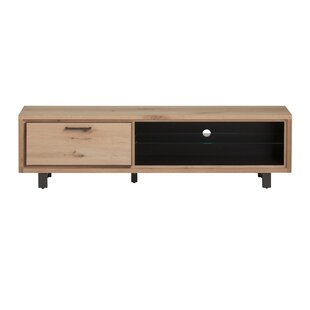 Donohoe TV Stand For TVs Up To 75