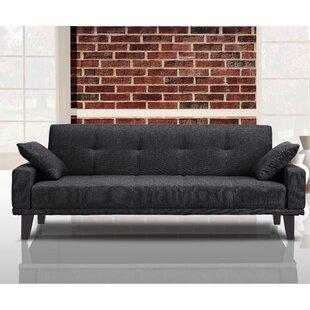 Domus Vita Design Sicily Sleeper Sofa