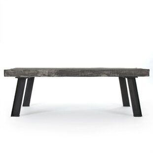 Foundry Select Dahlgren Coffee Table