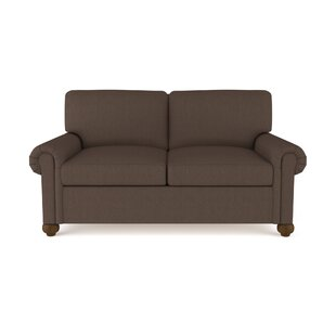 Austin Sofa by Canora Grey