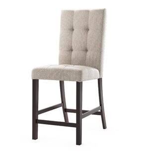 Burgess Side Chair (Set of..