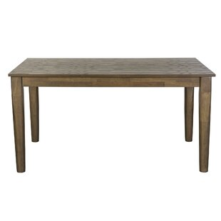 Alguno Dining Table