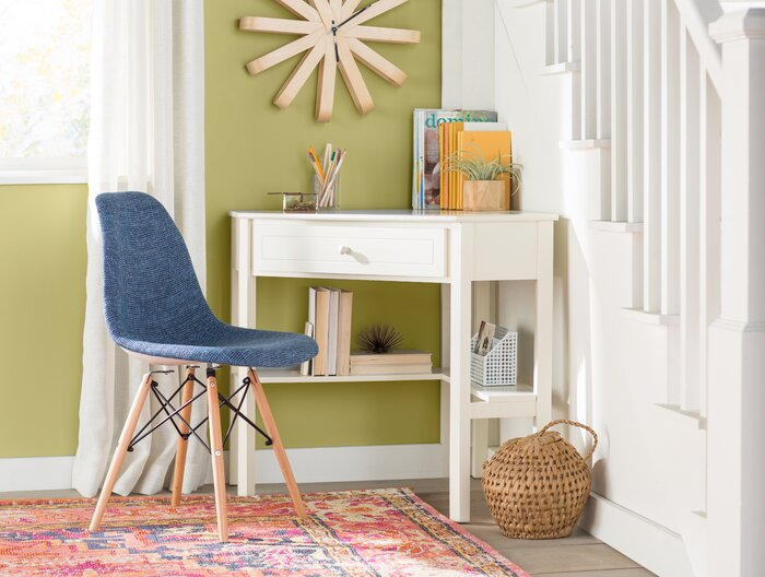 Incredible Side Chair Cjindustries Chair Design For Home Cjindustriesco
