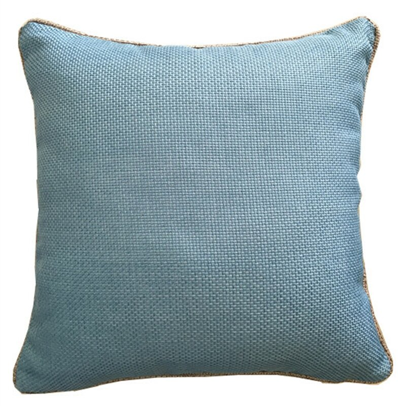 almont-julian-cushion-cover by august-grove