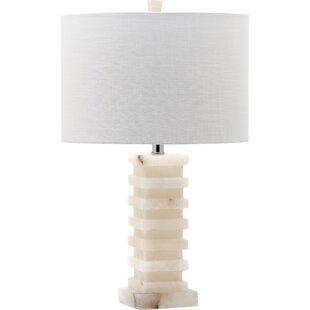 Marblehead 24.5 Table Lamp