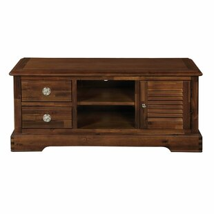 Buterbaugh TV Stand For TVs Up To 48