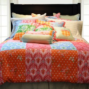 Pointehaven Luxury 12 Piece Reversible Comforter Set