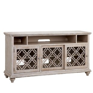 Wenham 64 TV Stand by Bungalow Rose