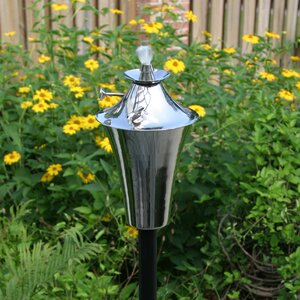 Kona Garden Torch (Set of 2)