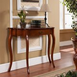 Eltingville 41 Console Table by Astoria Grand