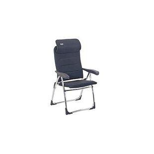 Thivya Reclining/Folding Beach Chair Image