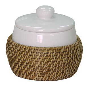 https://secure.img1-fg.wfcdn.com/im/88878896/resize-h310-w310%5Ecompr-r85/1012/10122243/hana-cotton-jar.jpg