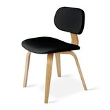 Thompson Chair by Gus* Modern