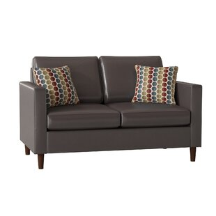 Great choice Ivy Loveseat by Piedmont Furniture Reviews (2019) & Buyer's Guide