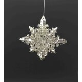 Mercury Glass Mini Ornaments Wayfair