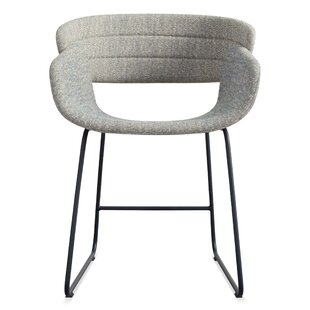 Racer Dining Chair by Blu Dot