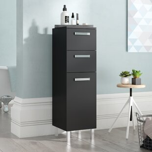 Mainz 30 X 101cm Wall Mounted Cabinet By Quickset