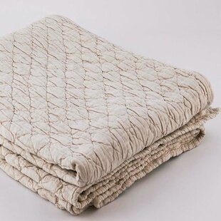 Traditions Linens Louisa C..